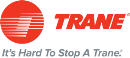 Trane Furnace service in Aurora CO is our speciality.