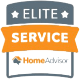 For Boiler repair in Castle Rock CO, call a HomeAdvisor Approved contractor.