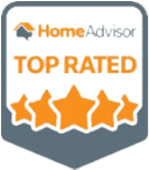 Hire a contractor with great reviews on Home Advisor for Heating repair in Aurora CO.